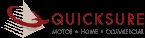 Quicksure