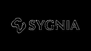 Sygnia