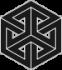 iconbox1.2